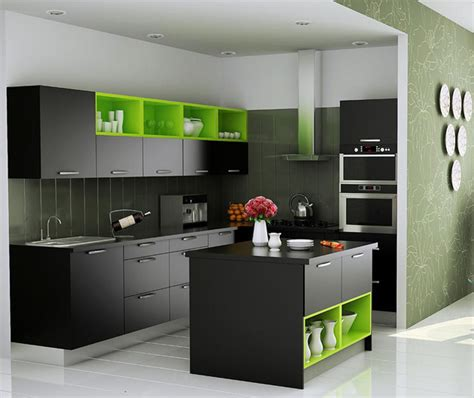 simple kitchen designs for indian johnson kitchens indian kitchens modular kitchens