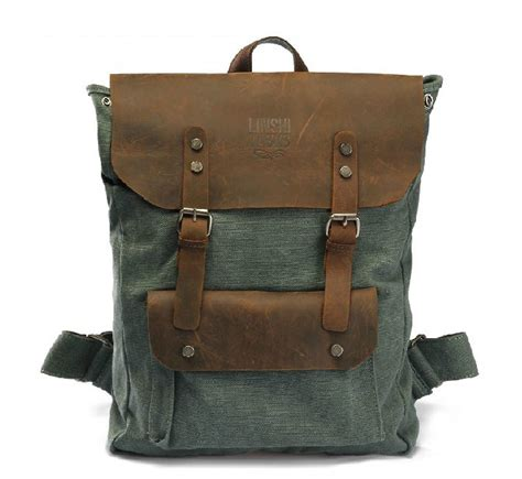pictures of book bags canvas book bag amazing backpack unusualbag