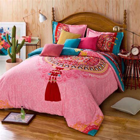 beautiful bed comforter set bedroom beautiful bedroom using comforter sets