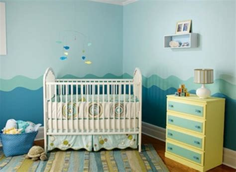 paint colors for nursery baby boys nursery room paint colors theme design ideas by
