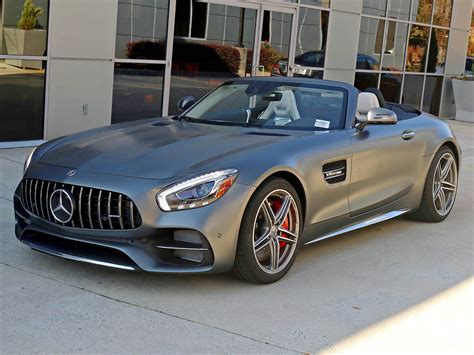Mercedes Gt Coupe by 2018 Mercedes Amg Gt Motavera