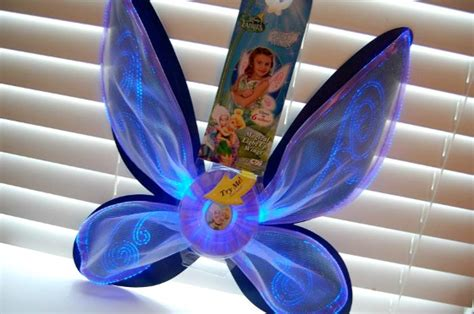 disney fairies light up wings disney fairies secret of the wings a helicopter