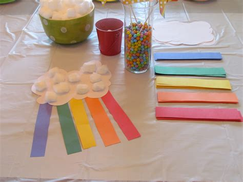 toddler craft projects 18 best photos of easy crafts for toddlers