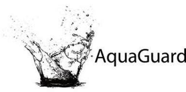 floor and decor outlets of america inc aquaguard trademark of floor and decor outlets of america inc serial number 86492481