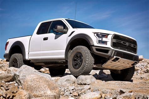 Raptor 2016 Price by 2016 Ford F 150 Raptor Price And Specs Cars Tuneup