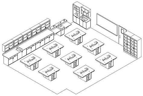 floor plan of an ideal classroom 100 floor plan of an ideal classroom creating a