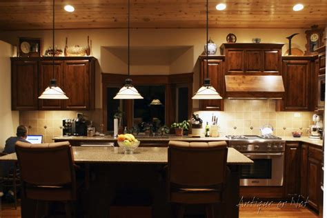 ideas for top of kitchen cabinets decorating ideas for kitchen cabinet tops roselawnlutheran