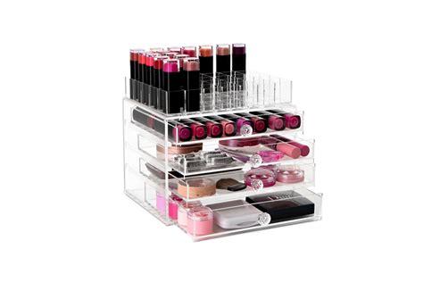 makeup holder makeup organizer nz the makeup box shop australia