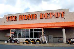 at home depot home depot responds to sharia claims the elder statesman