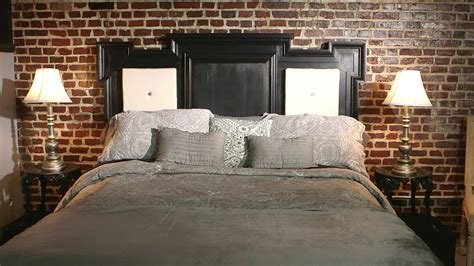 make wood headboard how to make a headboard wood modern house design how to