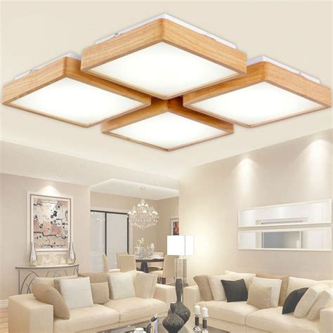 ceiling lights for room best 25 ceiling ls ideas on