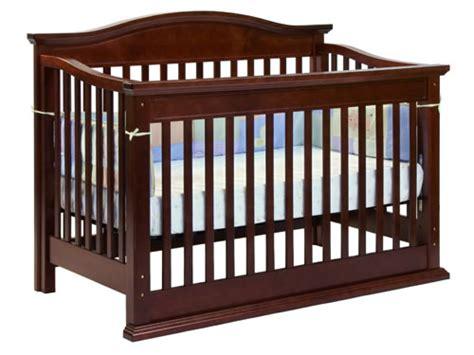 million dollar baby mini crib million dollar baby mini crib 28 images annabelle crib