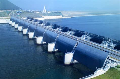 untuk kamuflase kpbb khawatirkan sea wall hanya proyek kamuflase