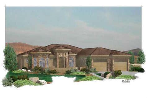 southwestern style house plans southwest house plans southwestern style homes luxamcc