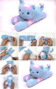 sock crafts for 25 best ideas about cat crafts on sock crafts