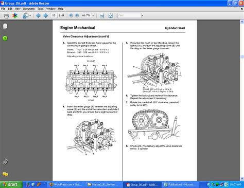 auto service manual be smart to learn automotive auto service manual be smart to learn automotive