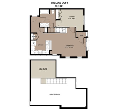 loft floor plans loft apartment floor plan www imgkid the image kid