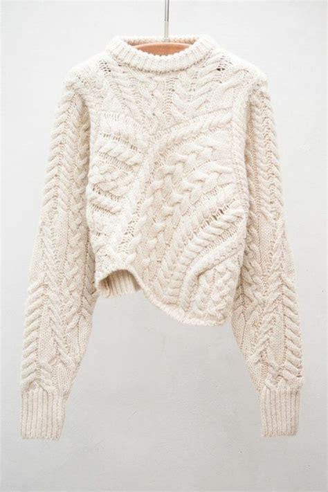 knit wear s sweater trends 2016 knitwear for fashion