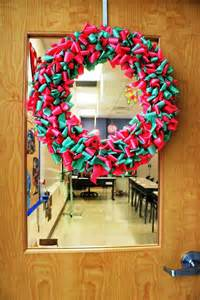 ideas for decorations for classrooms classroom decorating theme ideas best classroom