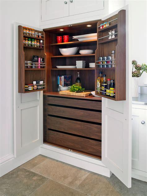 kitchen spice rack ideas chic spice rack organizer in kitchen contemporary with