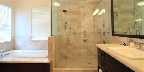 Ideas For Small Bathroom Renovations bathroom renovation ideas to transform a small bathroom