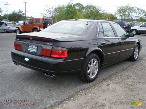 2004 Cadillac Recalls by 2004 Cadillac Seville Sls Recalls