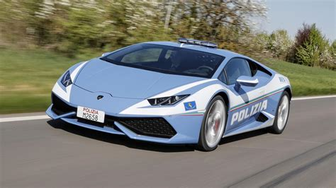 The Best Cars In The World by These Are The World S Best Cars