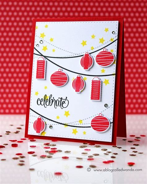 new card ideas 25 best ideas about new year clothes on