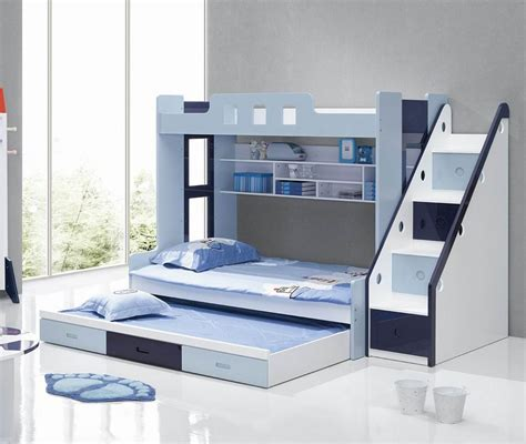steps for bunk beds choosing the right bunk beds with stairs for your children
