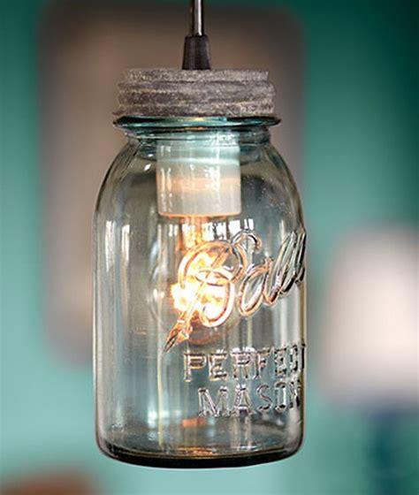 lights jar enhance your lighting conditions with diy jar lights