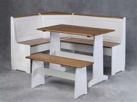 bench kitchen table set small white kitchen tables small white kitchen tables
