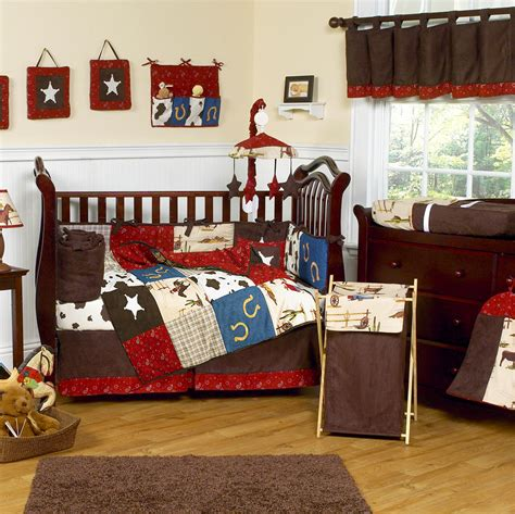 toddler bedding ideas toddler bedding ideas for baby boys atzine