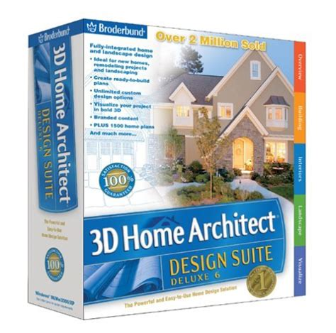 3d home architect design for android 3d home architect design suite deluxe 8 tutorial