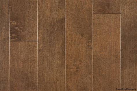 maple hardwood flooring types superior hardwood flooring wood floors sales installation