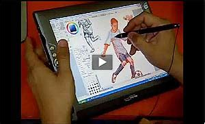 paint tool sai version no trial of the files paint tool sai trial version
