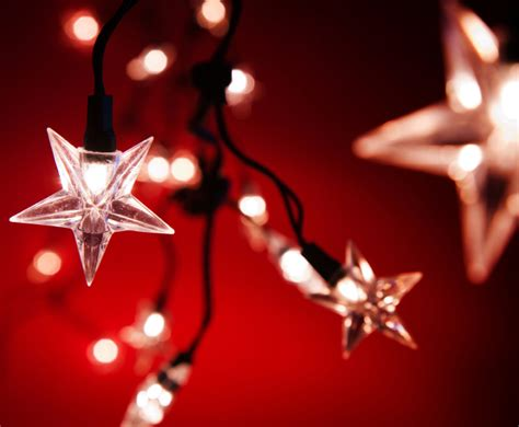 top 28 what do lights symbolize