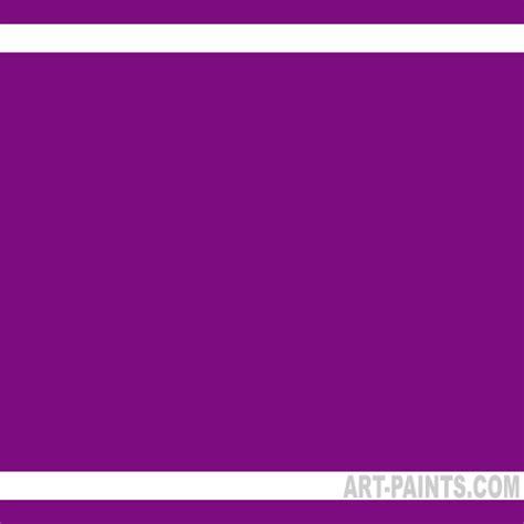 paint colors violet purple flip chart paintmarker marking pen paints fc6