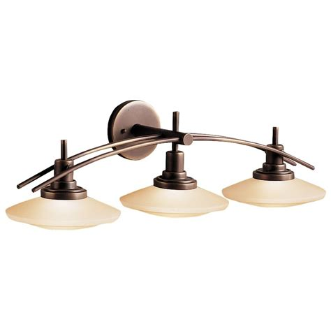 bronze kitchen light fixtures home decor bronze bathroom light fixtures best kitchen