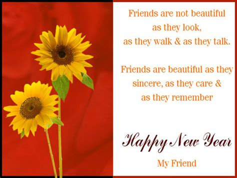 year greeting cards new year greeting cards new year greetings on rediff pages