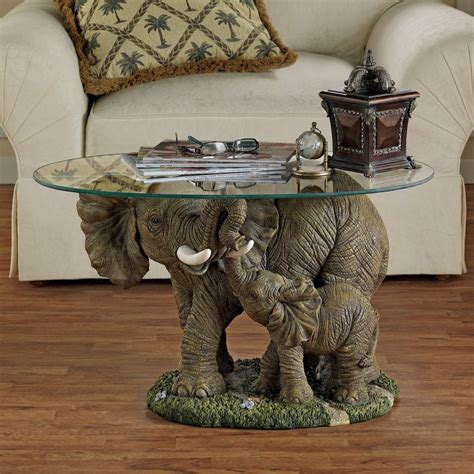 home decor elephants what to notice to get the best elephant home decor ward