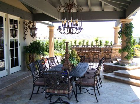 outdoor dining room furniture dining room exciting outdoor dining furniture with black