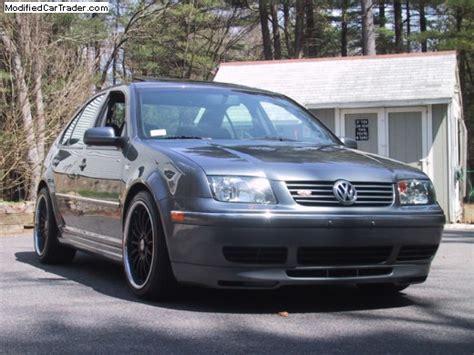 2004 Volkswagen Jetta Gli by 2004 Volkswagen Jetta Gli For Sale Carver Massachusetts