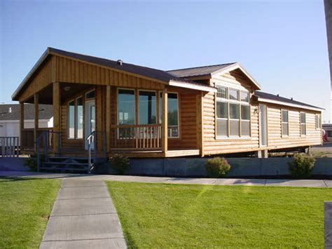 modular homes reviews modular homes reviews kdesignstudio co