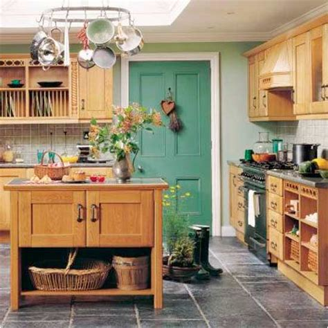 kitchen design country style country kitchen design ideas country kitchen