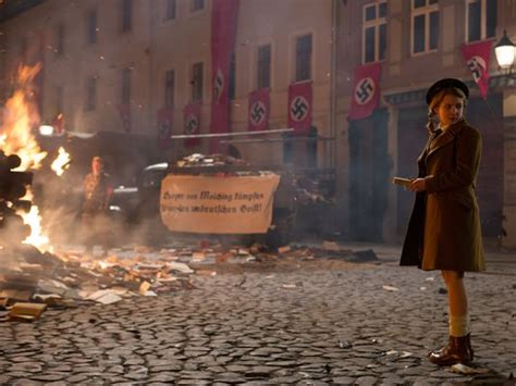 the book thief pictures the book thief viney s