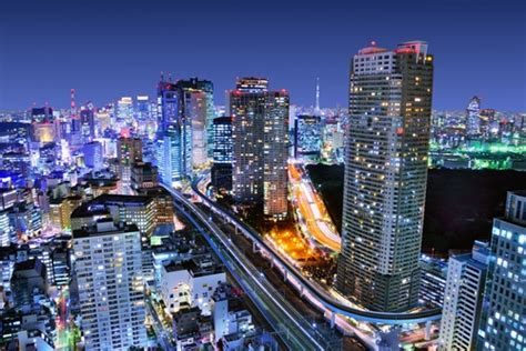 in japan intern abroad programs in japan internship in japan
