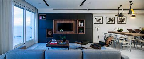 minimalist apartments a modern minimalist apartment in tel aviv design milk