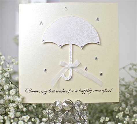 wedding shower cards to make bridal shower greeting cards design by occasion