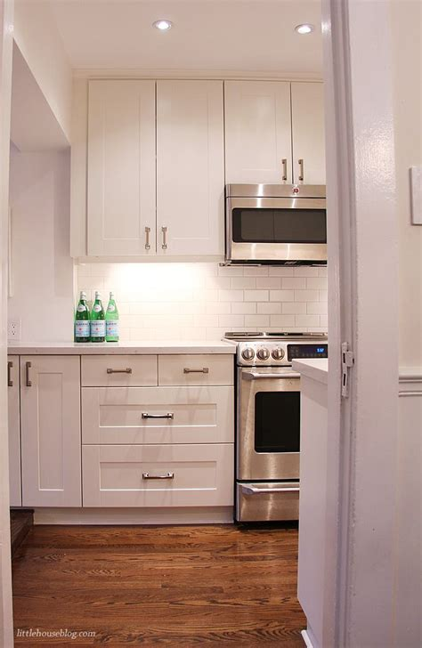 kitchen cabinets ikea 25 best ideas about ikea kitchen cabinets on