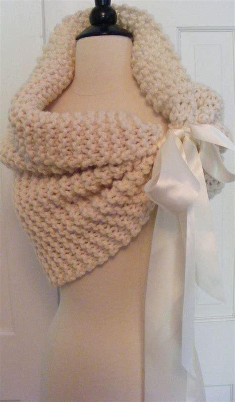 wedding bolero knitting pattern 62 best images about boleros shrugs shawls wraps on